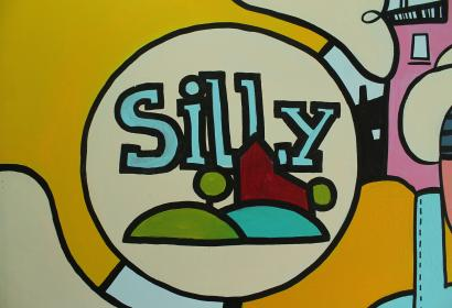 Syndicat d'Initiative - Silly