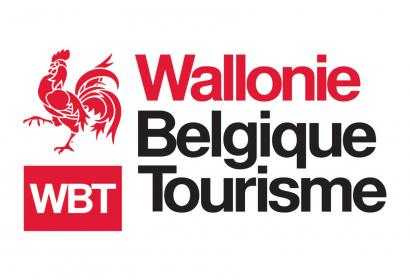 Logo institutionnel WBT